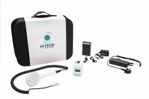 HC804MPA1 - Cooltherm MANIPOLE AESTETHIC (Eva bag)