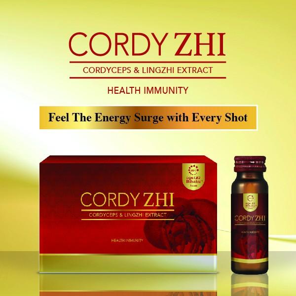 HC794102 - Agelez Bihaku Cordhyzhi