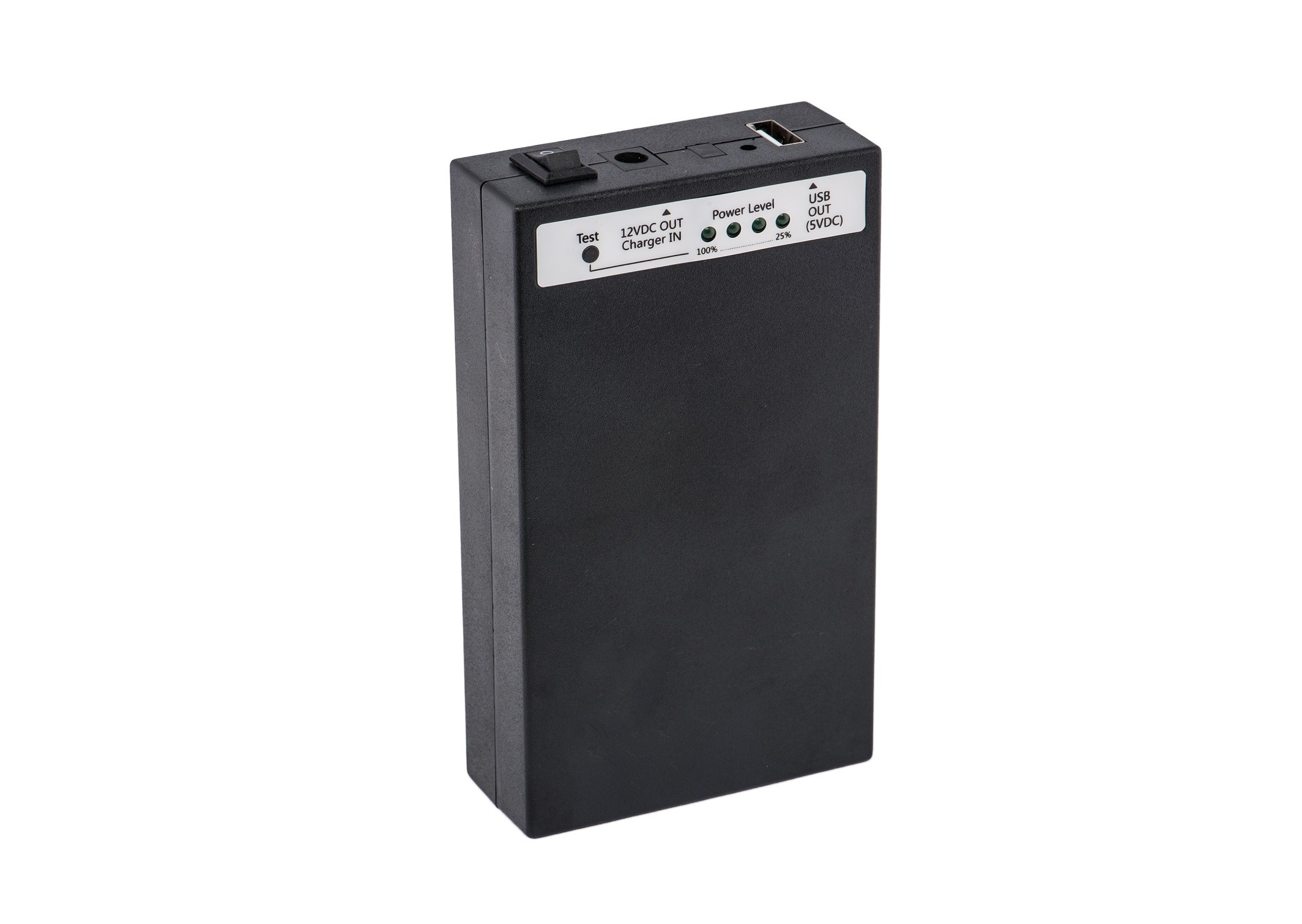 HC807BP1 - Cooltherm BATTERY PACK 12V/20000Mah (spare part)