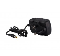 HC808CH1 - Cooltherm CHARGER X BATT.12V/20000Mah (spare part)