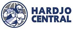 Hardjo Central